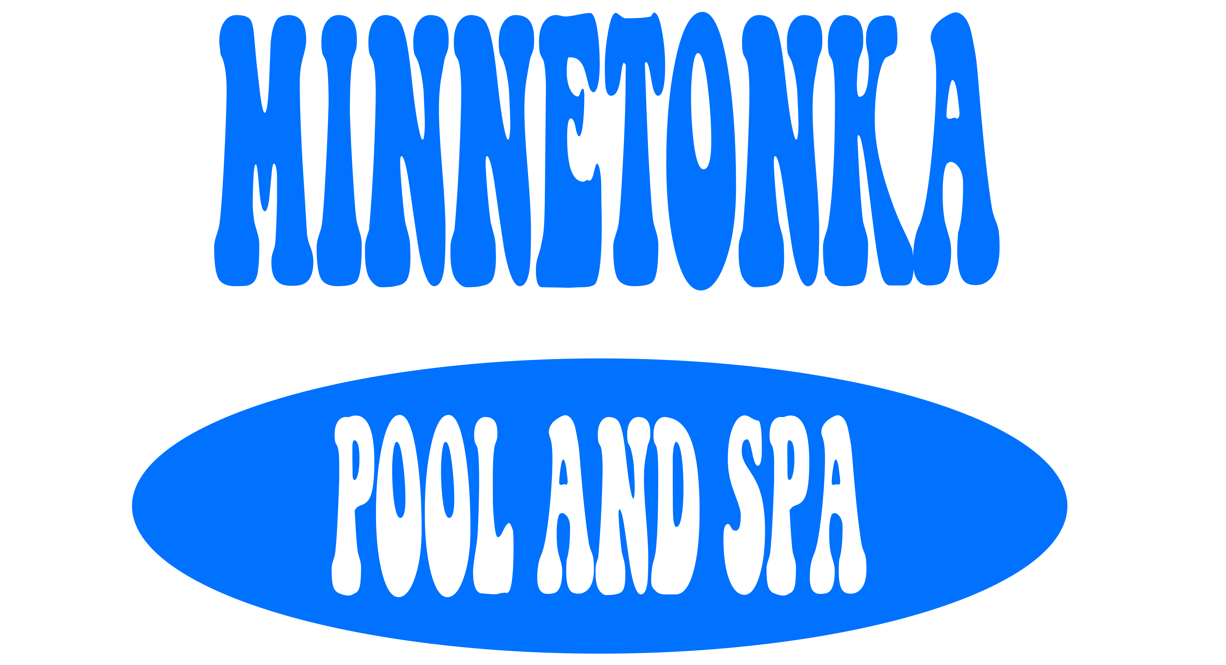 Minnetonka Pool and Spa